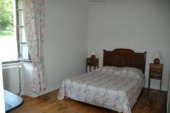 chambre hote souillac chambres d hôtes entre souillac et sarlat à peyrillac et millac