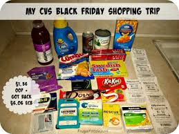 cvs black friday deals my store deals archives frugal fritzie