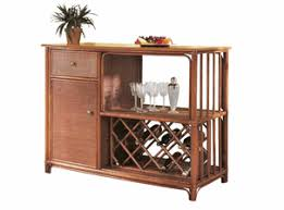 Rattan Bar Table Rattan Dining Furniture Set Collections