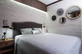 modern bedroom interior decoration u0026 design ideas 2017 small