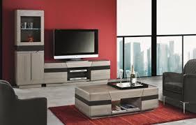 vendeur de canapé vendeur de meuble urbantrott com