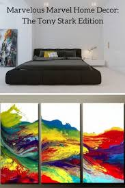 best 25 marvel bedroom decor ideas on pinterest marvel boys
