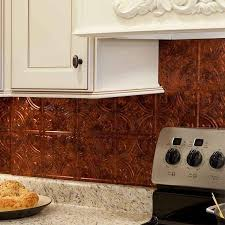 kitchen copper backsplash kitchen copper backsplash tiles kitchen cabinet hardware room in