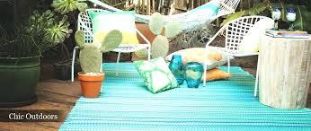 Outdoor Plastic Rugs Woven Plastic Outdoor Rugs Outdoor Designs