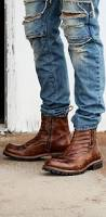 mens moto boots 2059 best mens fashion images on pinterest silk ties boxer