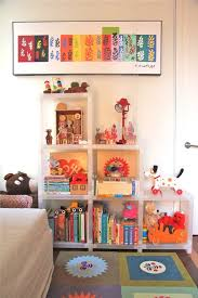 Ideas To Organize Kids Room by 101 Best Room Kids Rooms Images On Pinterest Nursery Bedroom