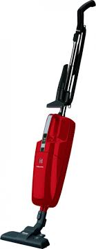miele vaccum miele vacuum cleaners the oreck store