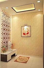 interior design for mandir in home pooja mandir ideas pooja mandir decoration ideas at home denverfans co