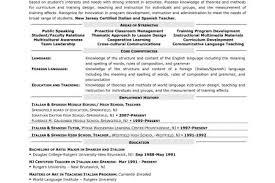 Sample Speech Pathologist Resume by Speech Therapy Resume Speech Therapy Resume Speech Sample