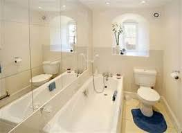 bathroom remodel small space ideas small bathroom design ideas timgriffinforcongress