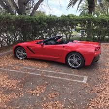 where can i rent a corvette hertz rent a car 39 photos 165 reviews car rental 3900 nw