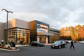 herb chambers lexus herb chambers lexus opens in hingham business the patriot