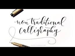 193 best calligraphy lettering typography images on