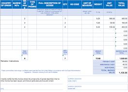 100 free invoice template google docs simple invoice template
