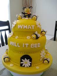 bumblebee cakes bumble bee cakes decoration ideas birthday cakes
