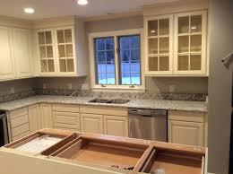 new kitchen cabinets ideas kitchen made cabinets kitchen cabinet design ideas kitchen cabinet