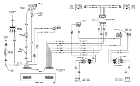 dodge ram wiring color code wiring diagram simonand