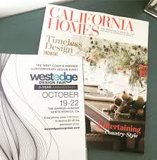 Architectural Digest Home Design Show Free Tickets 2015 by Blog Archives Westedge