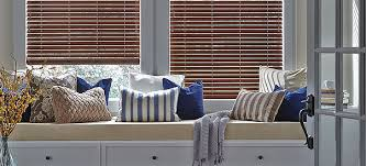 How To Dust Wood Blinds How To Clean Wooden Window Blinds Love Is Blinds