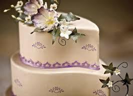 Cake Decorating Classes In Pa Home Sugar Arts Institute Cake Decorating Classes Receptions