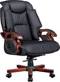 Comfy Office Chair Design Ideas Enchanting Computer Chair Comfortable Most Comfortable Office