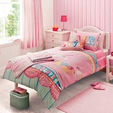 Dunelm Mill Duvet Covers Kids Carousel Collection Duvet Cover Set Dunelm Christmas