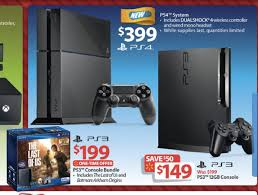 black friday target electronics ps4 xbox one black friday 2013 deals latest shoppers kept in