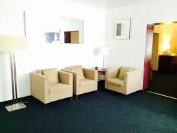 El Dorado Furniture Living Room Sets Motel American Suites El Dorado Ks Booking Com