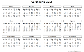 almanaque hebreo lunar 2016 descargar calendario lunar 2018 fieldstation co
