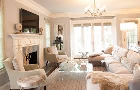ct home interiors in home interior design in stamford westport norwalk greenwich