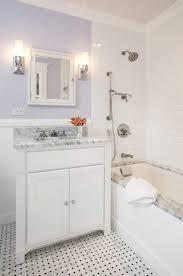 Black And Gray Bathroom Best 25 Lilac Bathroom Ideas On Pinterest Cottage Style Purple