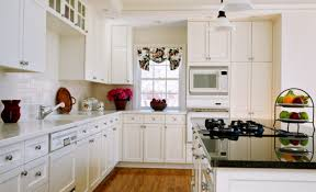 Home Kitchen Design Service Pick Me Up Kitchen Design Services Tags White Kitchen Designs