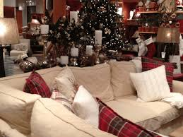 Accent Pillows For Sofa Christmas Decorated Living Rooms Reclining Sofa With Chaise Ektorp
