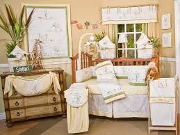 Jungle Curtains For Nursery Nursery Room Curtains South Africa U2013 Affordable Ambience Decor
