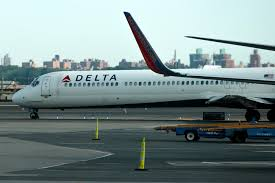 delta adds diversity training for all employees