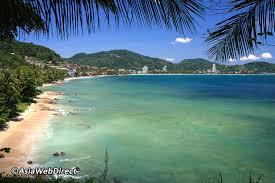 kalim beach in phuket phuket com magazine