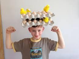 easter bonnets 10 best easter hat ideas images on hats easter