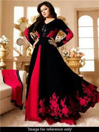 indo western dress for women indo western gown u0026 suit zipker