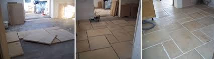 Stone Tile Kitchen Floors - natural stone tiles southwest tiling for tiling near swindon