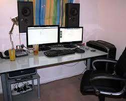 Computer Desk Chair Walmart Office Chairs