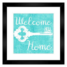 goody u0027s 2017 black friday best 25 welcome home images ideas on pinterest front porch
