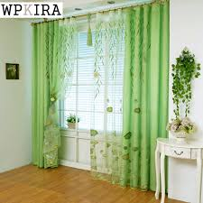Curtains In The Kitchen by Compare Prices On Cafe Curtains Kitchen Green Online Shopping Buy