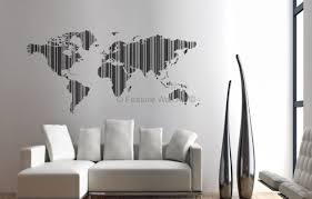 bathroom wall art ideas pleasing tags bedroom decorating ideas pictures recessed
