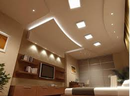 ideas for ceilings in home u2014 home design and decor beautiful