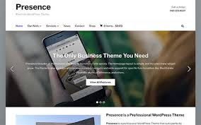 wordpress layout how to 40 best simple wordpress themes you should try 2017