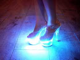 how much are led lights my diy led shoes diy led album and costumes