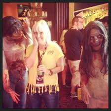 halloween horror nights florida resident code jax brew