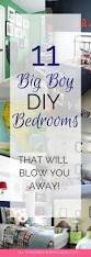 51 best boys u0027 room inspiration images on pinterest boy bedrooms