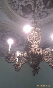 19 best research images on pinterest candelabra chandeliers and