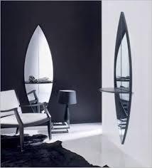 Bathroom Framed Mirrors Bathroom Mirror On Mirror Bathroom Custom Framed Mirrors Brushed